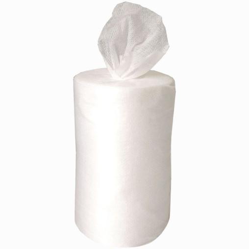 Schülke wipes Desinfektionstücher