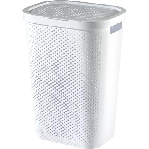 CURVER INVINITY Wäschebox, 59 Liter