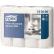 Produktbild: Tork Premium Küchenrolle 26 x 25 cm