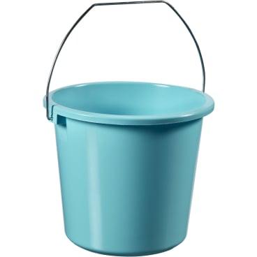 CURVER Kunststoffeimer, 5 Liter
