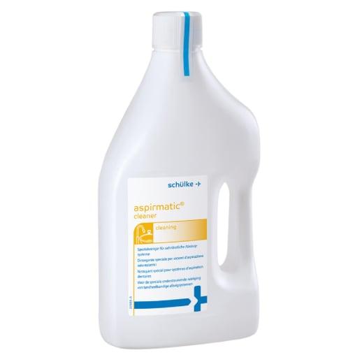 Schülke aspirmatic® cleaner