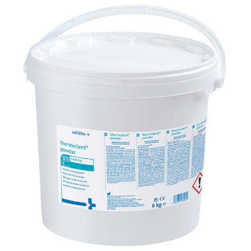 Schülke thermodent® powder