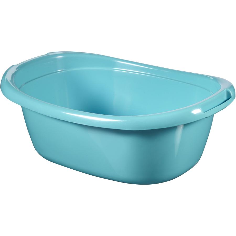 Curver Wanne Farbe Molokai Blue Online Kaufen Hygi De