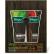 Kneipp® Männerduschen 2 in 1 Geschenkverpackung