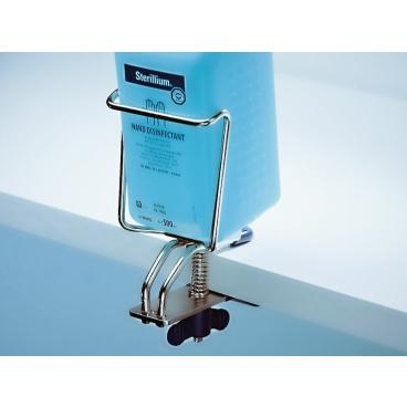 Bode Eurospender 3 flex Desinfektionsmittelspender für 1000 ml - Flaschen