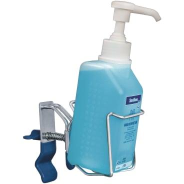 Bode Eurospender 3 flex für 500 ml - Flaschen