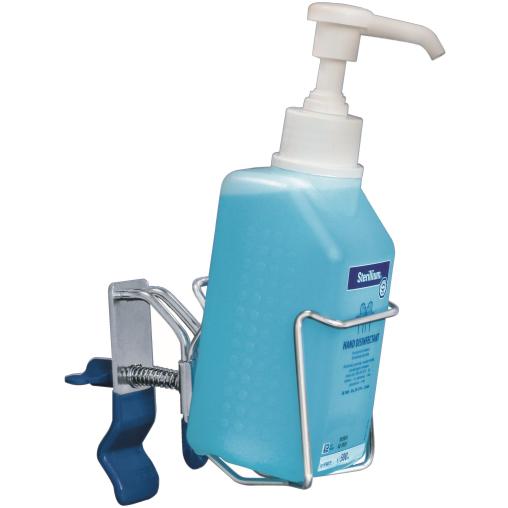 Bode Eurospender 3 flex Desinfektionsmittelspender