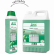 TANA green care TAWIP vioclean Wischpflege 5 l - Kanister