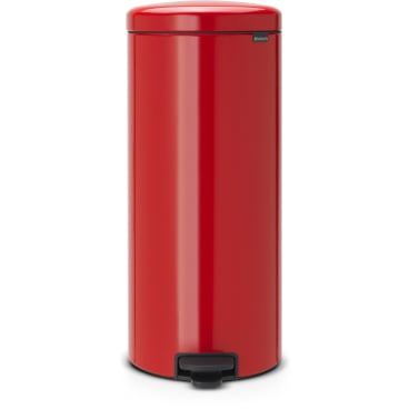 Brabantia NEWICON Treteimer, 30 Liter
