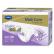 MoliCare Premium Elastic super plus Inkontinenz-Windel