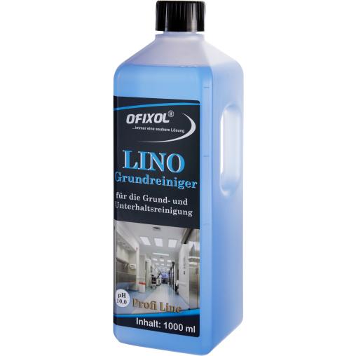 Ofixol LINO Grundreiniger