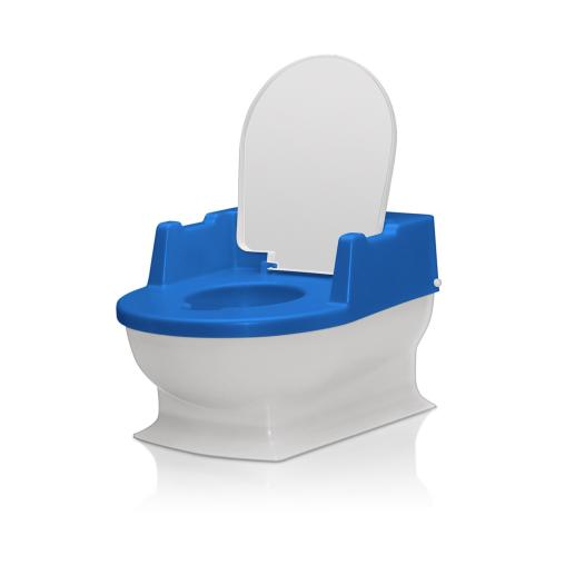 reer Sitzfritz - Mini-Toilette zum Großwerden