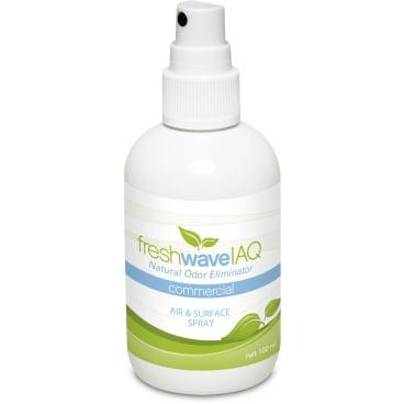 Fresh Wave IAQ - Air & Surface Spray 100 ml - Pumpflasche