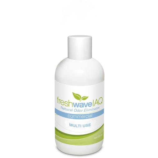 Fresh Wave IAQ - Multi Use