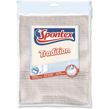Spontex Tradition Bodentuch