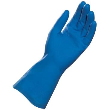 MAPA Ultrafood 475 Handschuhe