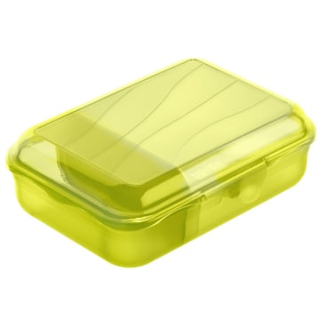 Rotho FUN Vesperbox, Größe S (900 ml)