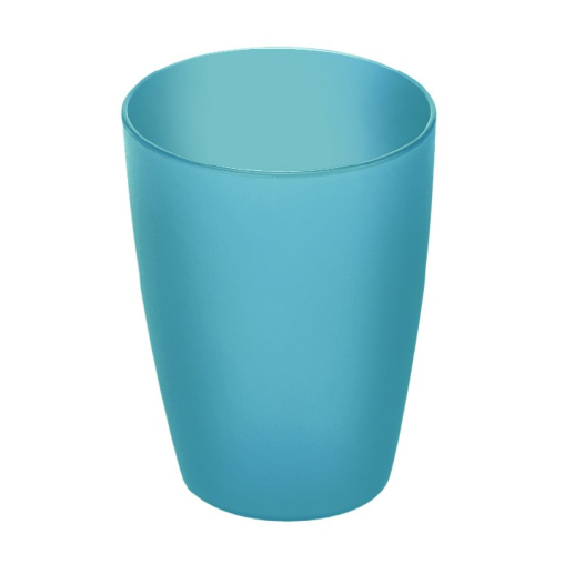 Rotho CARUBA Trinkbecher, 250 ml