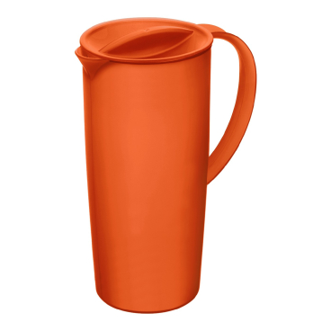 Rotho CARUBA Krug, 1,2 Liter