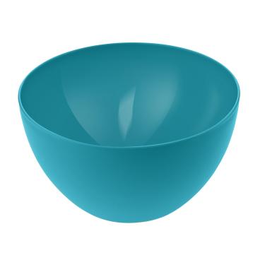 Rotho CARUBA Bowl, 450 ml