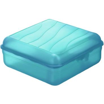 Rotho FUN Funbox, 2,35 Liter Dose