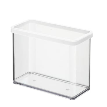 Rotho LOFT Premium Dose, 2,1 Liter