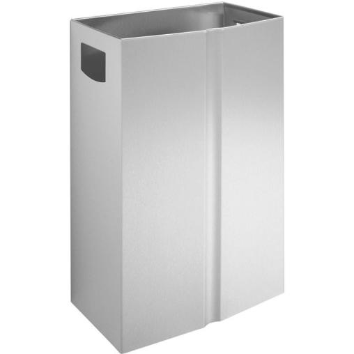 Wagner EWAR Abfallbehälter L 187, 24 Liter