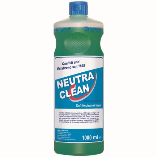 Dreiturm NEUTRA CLEAN