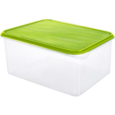Rotho RONDO Kühlschrankdose
