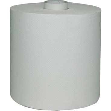 Rollenhandtuchpapier Basic 3000, weiß