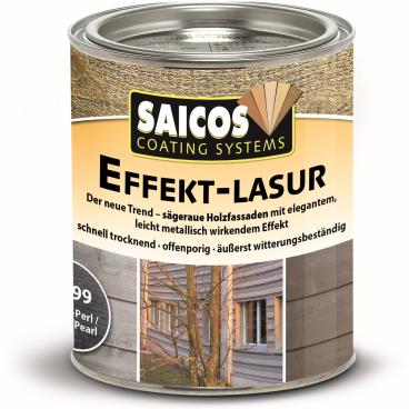 SAICOS Effekt-Lasur, perl