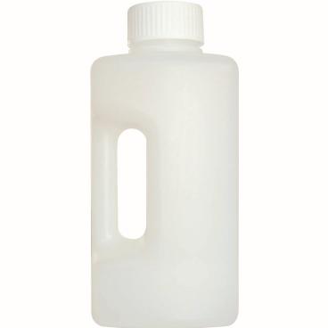 Dreiturm 1 l - Griffflasche