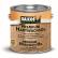 SAICOS Premium Hartwachs-Öl, farblos glänzend