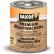SAICOS Premium Hartwachsöl, farblos matt 750 ml - Dose