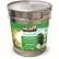 Produktbild: SAICOS Ecoline Hartwachs-Öl, farblos seidenmatt