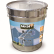 Produktbild: SAICOS Bel Air Holz-Spezialanstrich, himmelblau