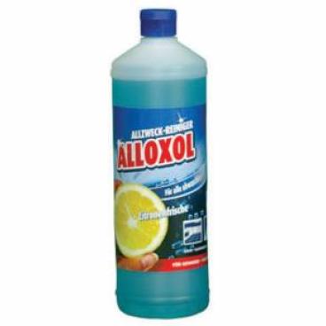 Ofixol ALLOXOL Oberflächenreiniger 1000 ml - Flasche
