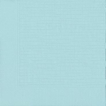 DUNI Klassik Servietten, 40 x 40 cm