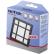 Nilfisk HEPA Filter E10