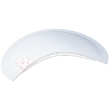 NUK Ultra Dry Comfort Stilleinlagen