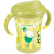 NUK Easy Learning Trainer Cup