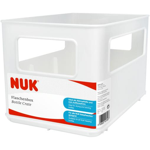 NUK Flaschenbox