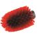 Nilfisk Felgen-Bürsteneinsatz