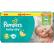Pampers Baby Dry Mini 3-6 kg, Größe 2