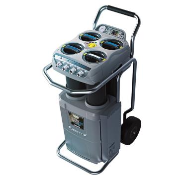 UNGER HydroPower RO Filter