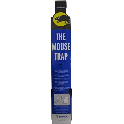 SILVA Mausefalle Tip Trap
