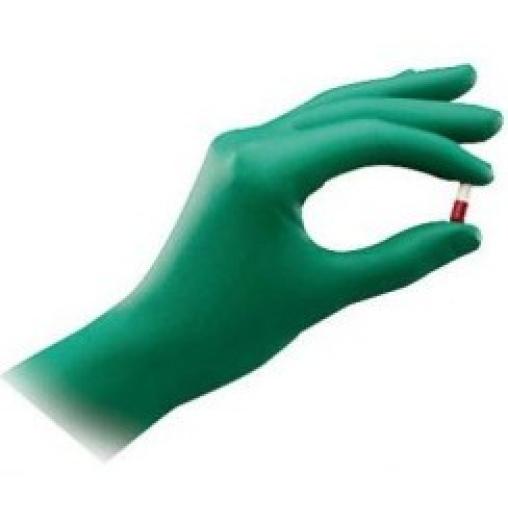 Ansell Einmalhandschuhe DermaShield® 73-721