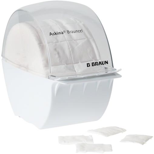 B. Braun Askina® Brauncel® Spenderbox