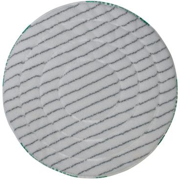 Meiko Micro BRUSH Pad