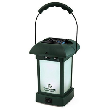 Thermacell® Outdoor-Laterne